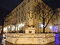 Львів, фонтан Нептун 494.jpg