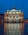 Львівський оперний театр після дощу.jpg