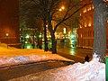 МАСЛЕННИЦА, КРАСНАЯ Пл., MOSCOW, RUSSIA - panoramio - Oleg Yu.Novikov (21).jpg