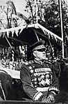 Маршал Советского Союза Г.К. Жуков на берлинском параде Победы.jpg