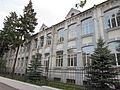 Мельникова 81 колишня гімназія.JPG