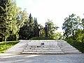 Мемориальный комплекс погибшим в госпиталях (Челябинск) f005.jpg