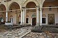 Мечеть Джума-Джами 1.jpg