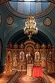 Михайлівський собор IMG 6551.jpg
