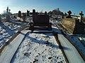 Моя Тернопільщина Місто690.jpg