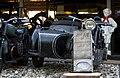 "Мышкин, клуб-музей ""Экипаж"" ретро-техники - Myshkin, museum of retro technology (14506583189).jpg"