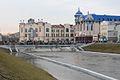 Наводнение Ушайка 2010.jpg