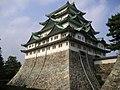 Нагојски замок 01.jpg