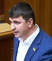 Народный депутат Антон Поляков (cropped).jpg
