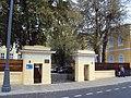 Ограда с воротами Усадьба Долговых-Жемочкина.JPG