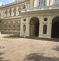 Одеський національний академічний театр опери та балету.Запасний вихід.jpg