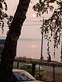 Оз.Кандрыкуль на закате - panoramio.jpg