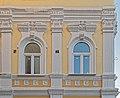 Окна второго этажа (дом Блохина А.К., Уфа).jpg