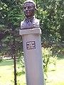Пам'ятник Герою Радянського Союзу Тимошенку Г.Т.jpg