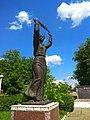 Пам'ятник с.Шумилів Бершадського р-ну.jpg