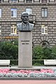 Памятник Ленину на Петроградской стороне.JPG