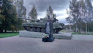 Памятник ПИ Батову .jpg