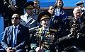 Парад в честь 70-летия Великой Победы - 54.jpg