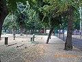 Парк Революции, г. Ростов-на-Дону. 39.jpg