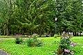 Парк в Ботике Петра.jpg