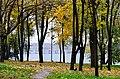 Парк ім. Т.Г. Шевченка, Дніпропетровськ.jpg