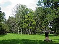 Парк muižas parks (3) - panoramio.jpg