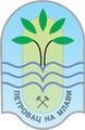 Петровац на Млави (грб).png