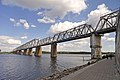 Петровский железнодорожный мост Киев.jpg