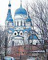 Покровский собор. Вид с улицы Горького (фрагмент).jpg