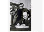 Полковник А. М. Коротков и генерал-полковник Г.-Ю. Штумпф.png