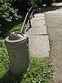 Пушкин. Екатерининский парк. Мост у входа с треугольной площадки02.jpg