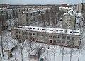 Район Буммаш - panoramio.jpg