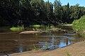 Река Илеть 09.jpg