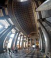 Санкт-Петербург - St Petersburg - Каза́нский кафедра́льный собо́р - Kazan Cathedral 1801-18 1.jpg