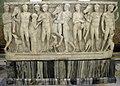 Саркофаг История Ипполита (Передняя стенка).jpg