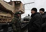 Сирийский перелом в Новокузнецке 01.jpg