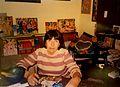Снимка Личен архив.jpg