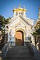 Собор Александра Невского (5).jpg