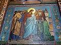 Собор Воскресения Христова (Спас-на-Крови) - интерьер (8). 2011-09-23.jpg