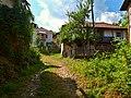 Сокак низ село Растеш 1.jpg