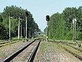 Станция Рокишкис (3) - panoramio.jpg