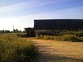 Старая ферма2.jpg