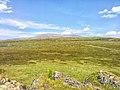Старина Сарлык - panoramio.jpg