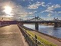 Староволжский мост (11).jpg