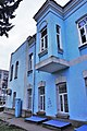Старокостантинів Адміністративна будівля.jpg