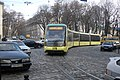 Трамвай электрон - panoramio.jpg