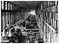 Турбинный цех ЮКГРЭС, 70-е.jpg