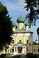 Углич. Спасо-Преображенский собор Кремля.jpg