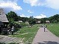 Украина, Киев - Музей народной архитектуры и быта 20.jpg