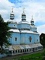 Україна Вінниця, Миколаївська ц-ва 1746 року (7).jpg